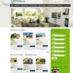 Southern Homes and Rentals